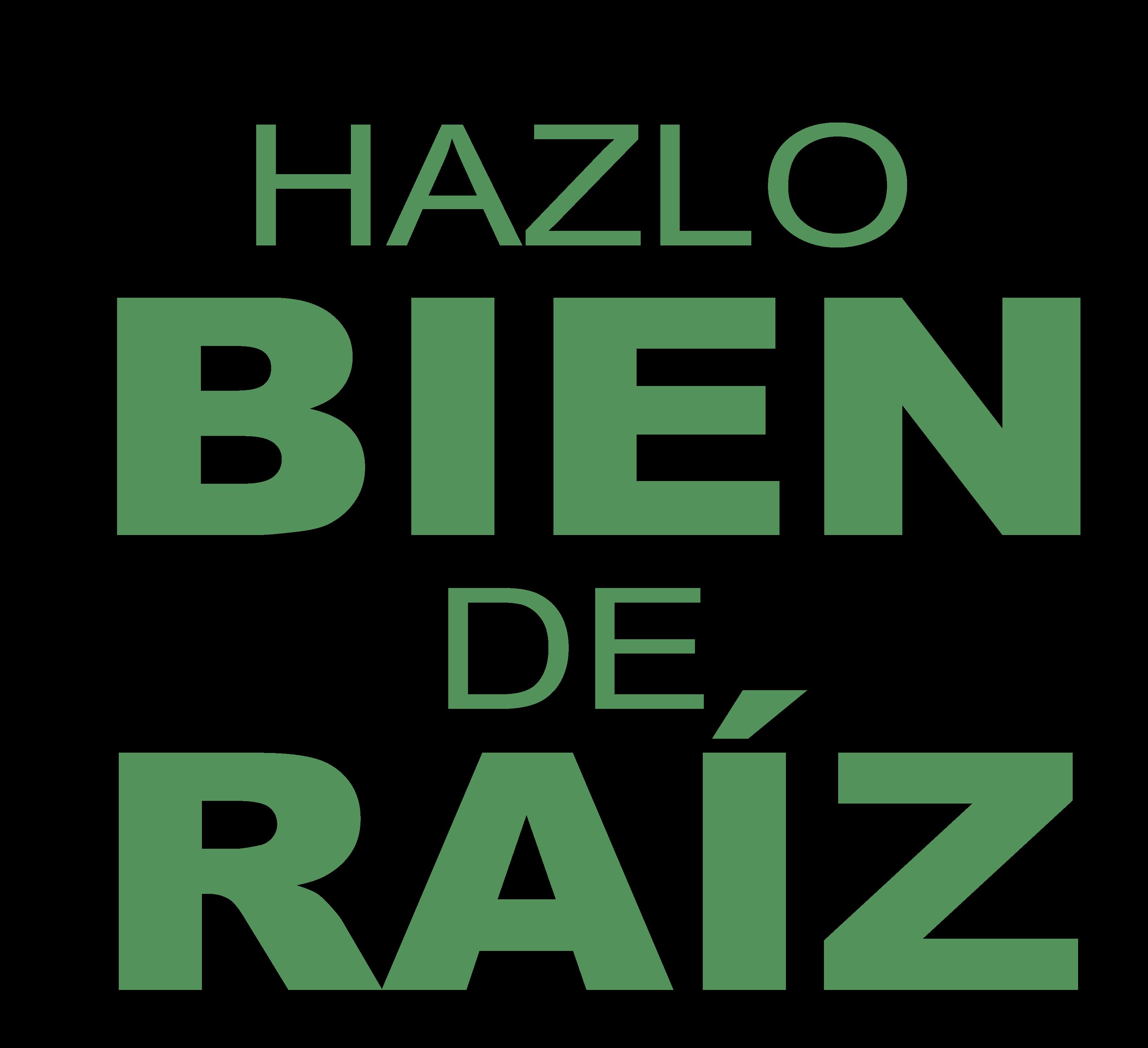 hazlo_verde.png