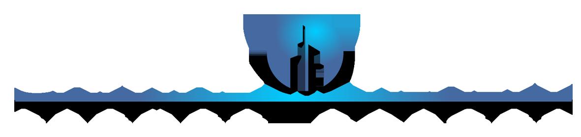 logo_png_banner_web.png