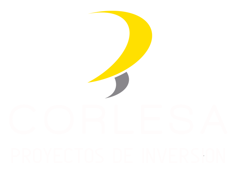 Corlesa
