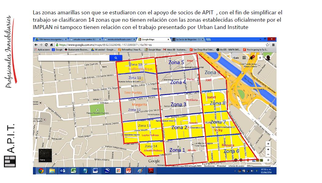 APITijuana-zona_centro-03.png