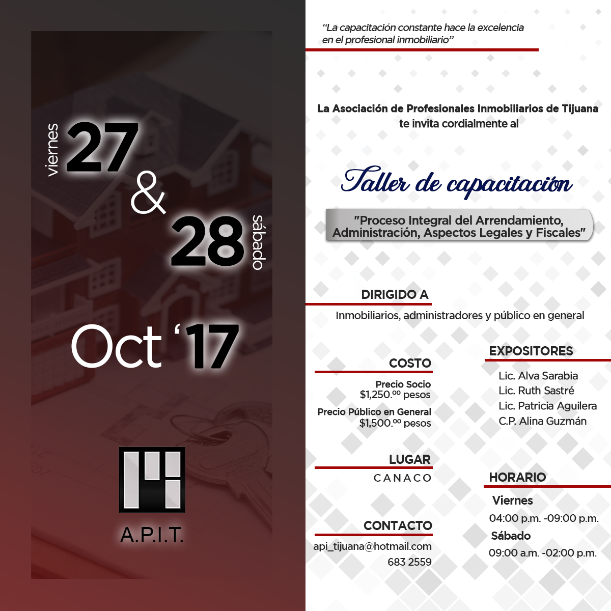 Flyer_Apit_taller_octubre.png