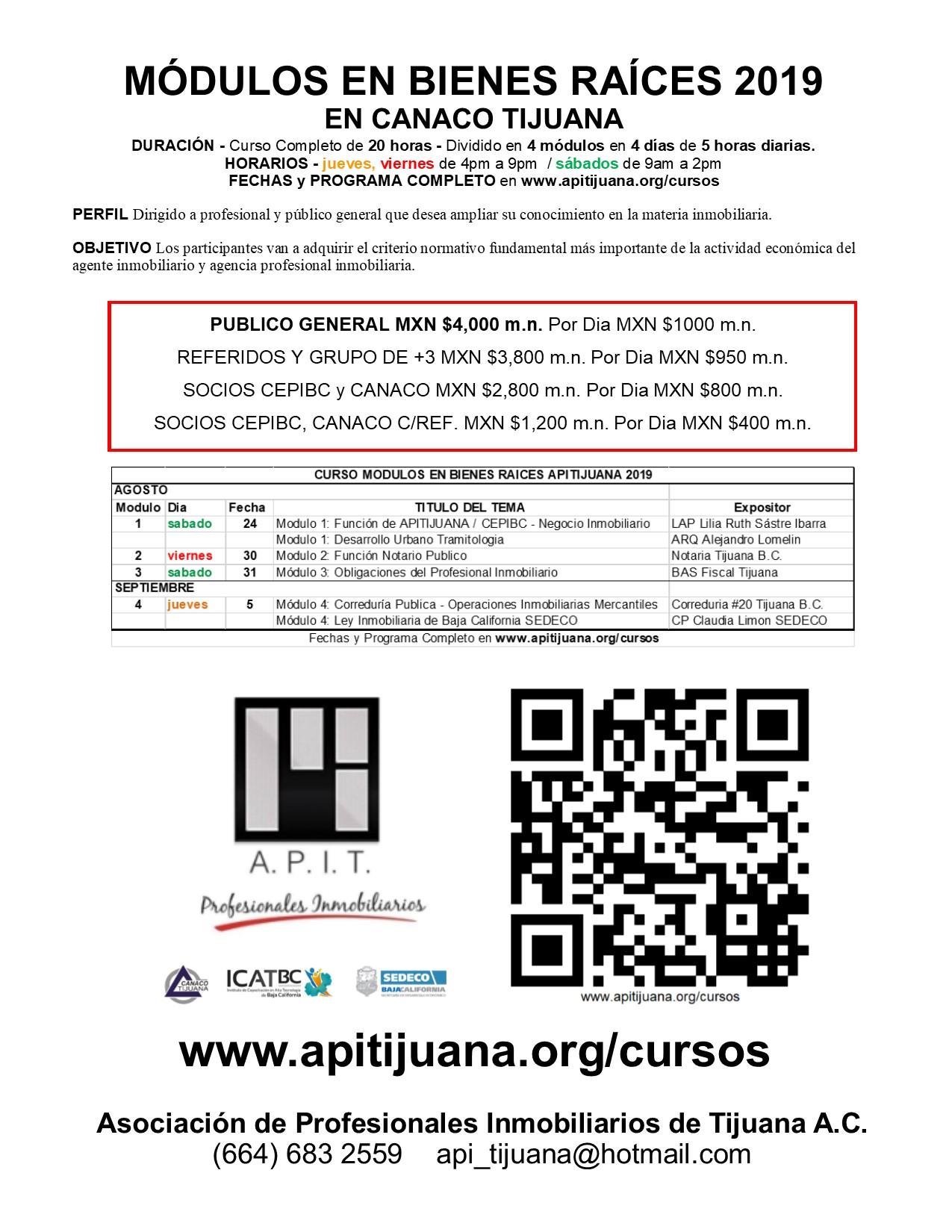MODULOS_BASICOS_APITIJUANA_201900816.jpg