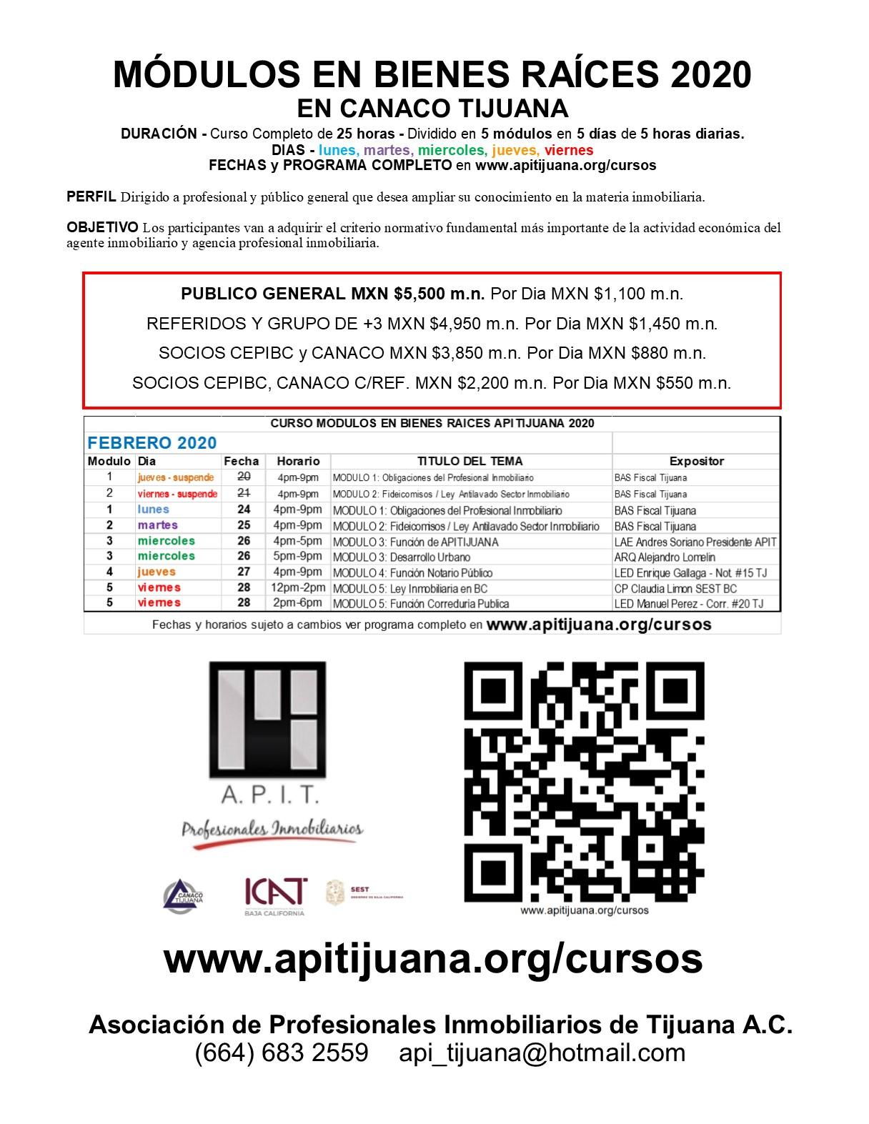 MODULOS_BASICOS_APITIJUANA_20200221.jpg