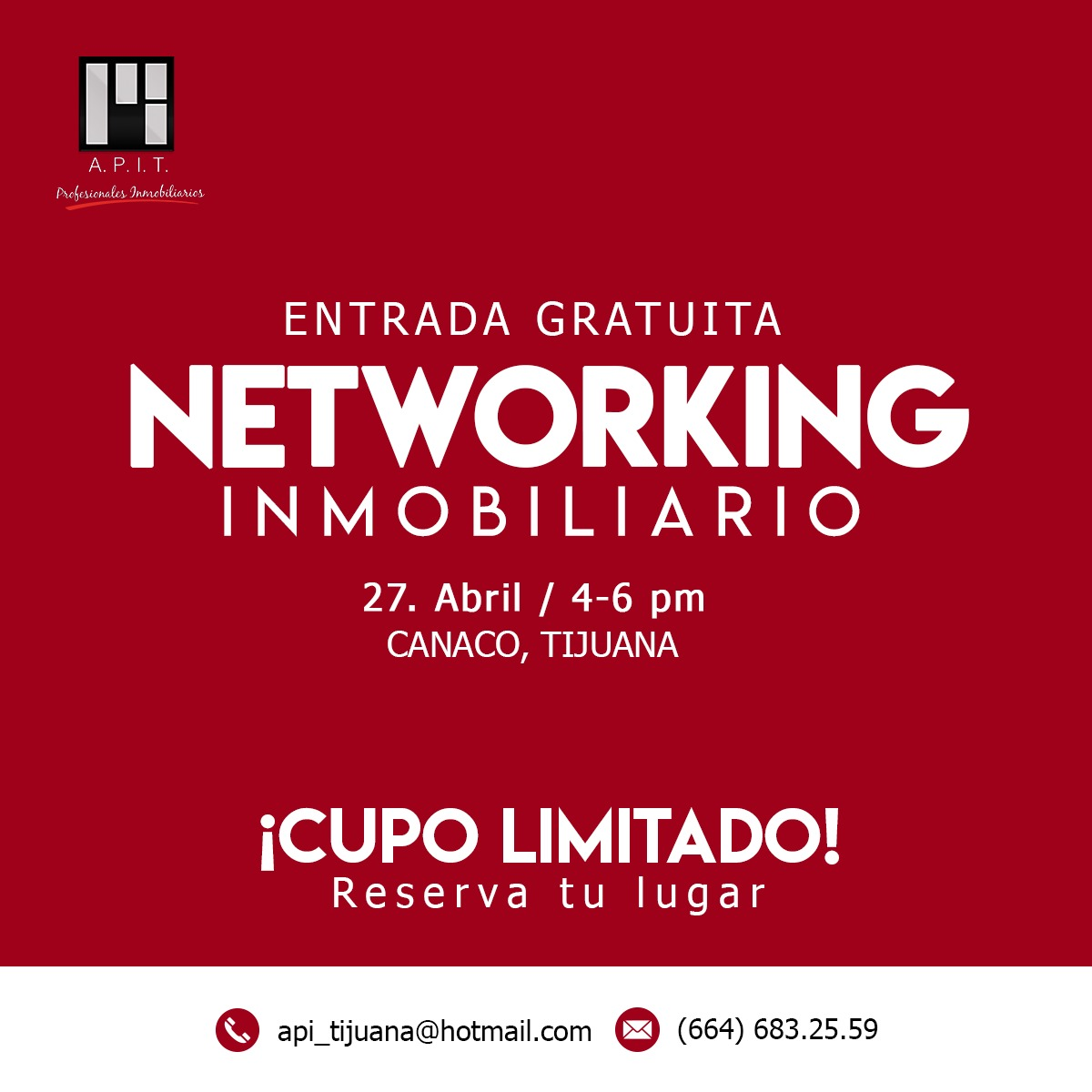 NetworkingInmobiliario2018.jpg