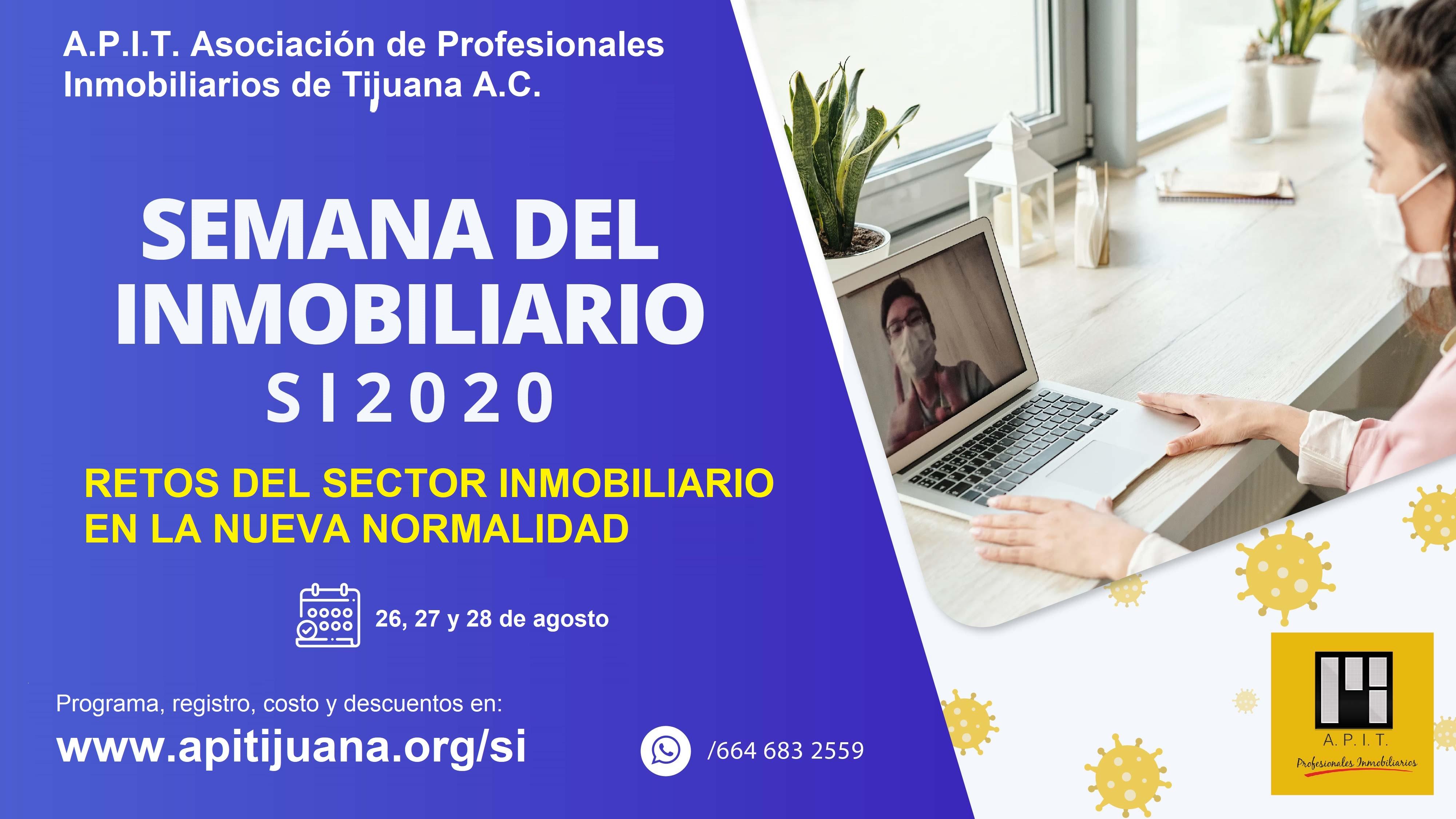 SI2020-APIT_FB_Portada_evento_20200807.jpg