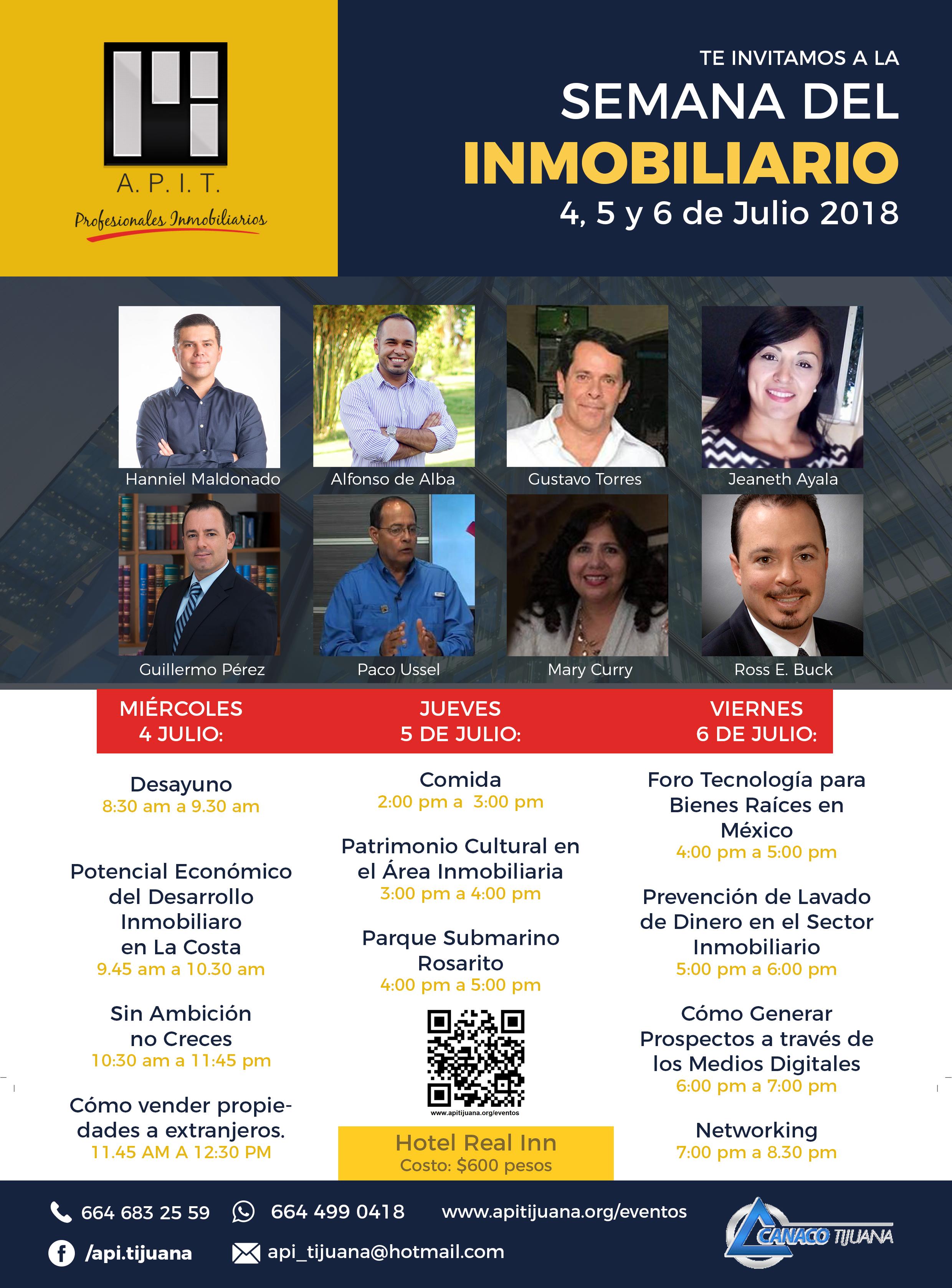 Semana_del_Inmobiliario____Programa.jpg