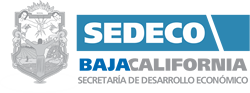 logo_sedeco.png
