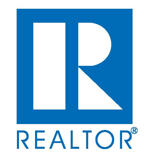 Blue-Realtor-Logo.png