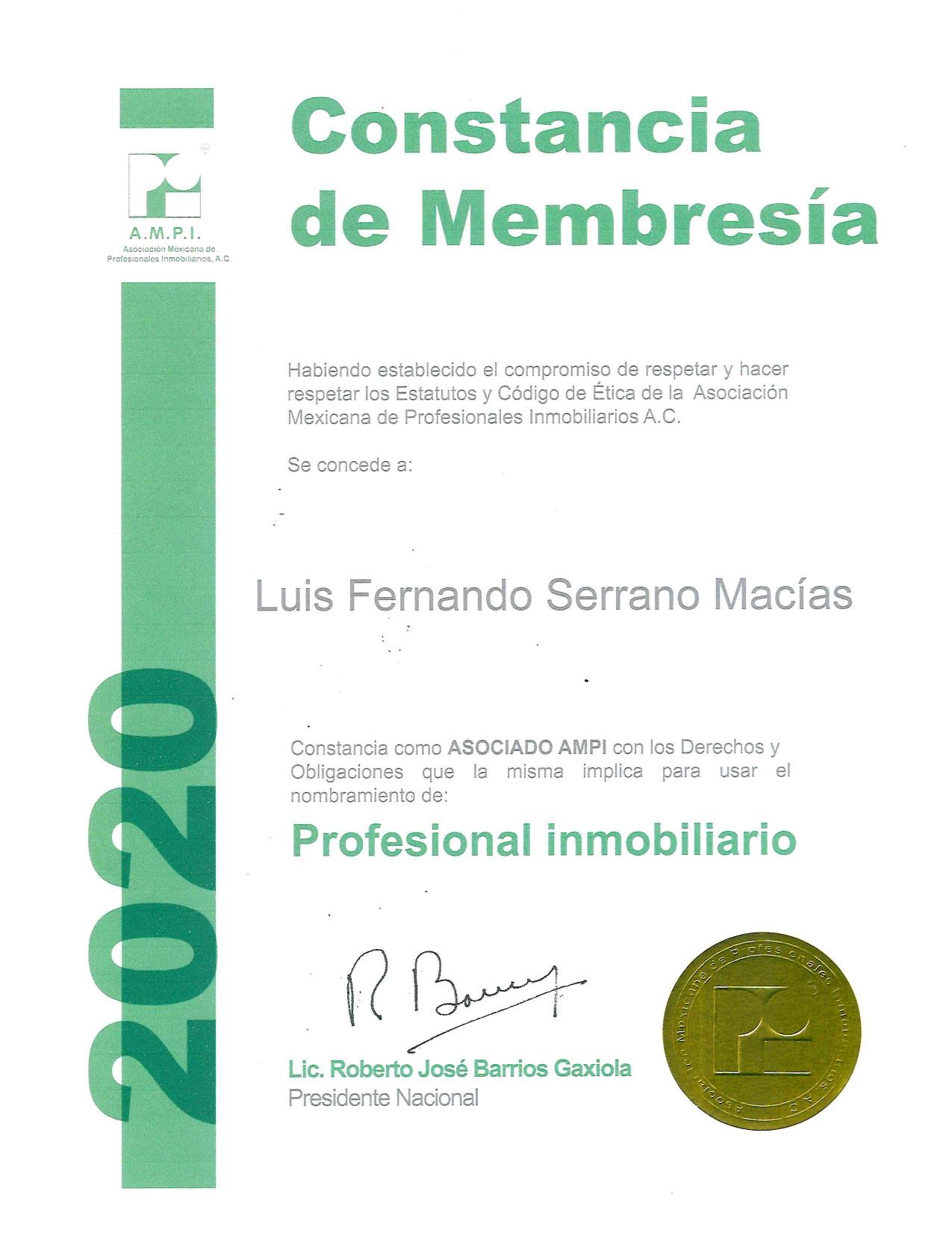 Constancia_membresía_AMPI_2020_page-0001.jpg