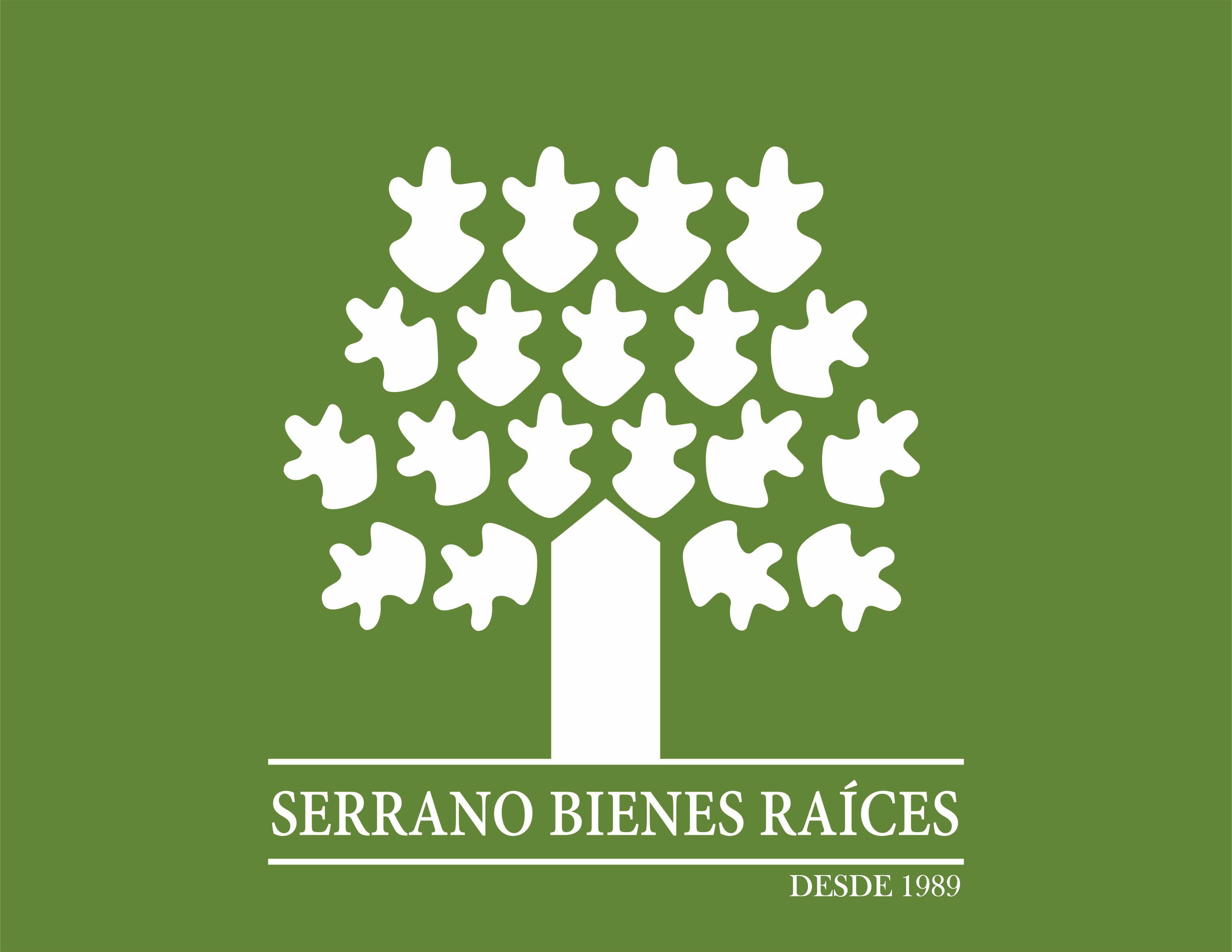 SERRANO_BIENES_RAICES.jpg