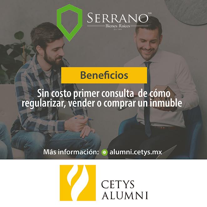 alumni_1.1.jpg