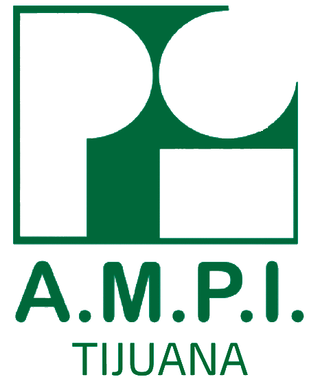 logo_ampi_tj.png