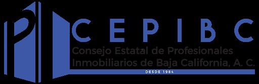 logo_cepibc.png