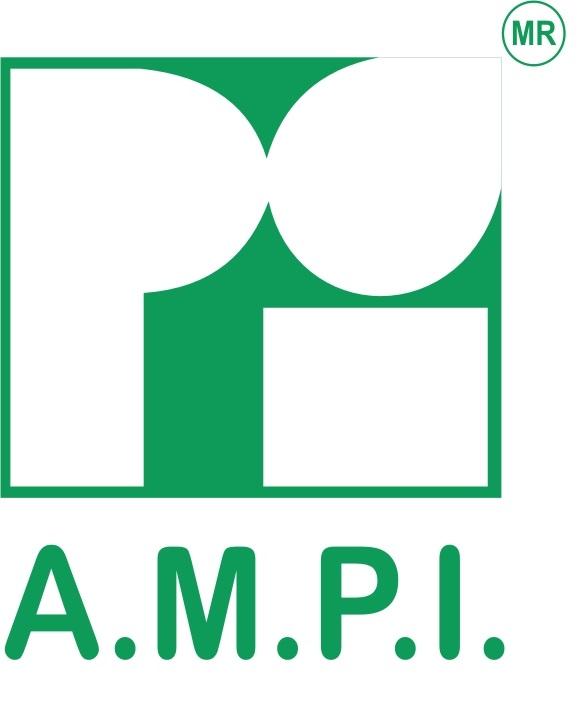 logo_corporaativo_AMPI.jpg