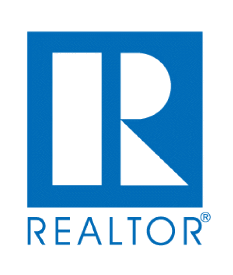 logo_realtor.png
