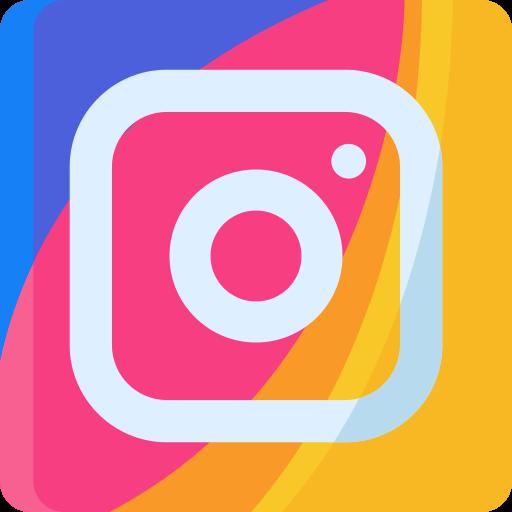 logotipo-de-instagram.png