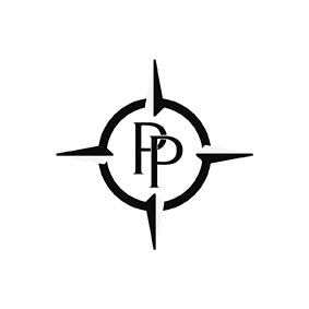 Logo_Fondo_Blanco_10x10.jpg