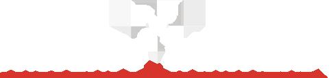 logo-ppred-550.png