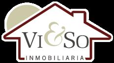 Vi&So - Principal