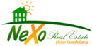 Nexo Real Estate SRL