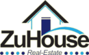 ZuHouse Real Estate S.R.L.