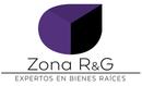 Zona R&G