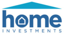 Home Investments DR