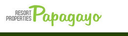 Resort Properties Papagayo
