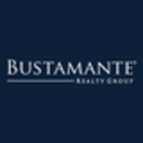 Bustamante Realty Group
