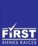 First Bienes Raices