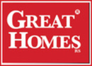 Great Homes