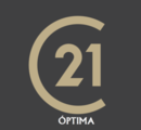 Century21 Optima