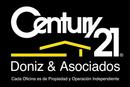 Century21 Doniz & Asociados