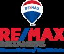 REMAX Instantips