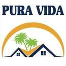 PURA VIDA REALTY