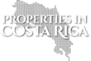 Properties in Guanacaste