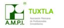 AMPI Tuxtla