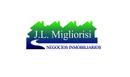 J.L. Migliorisi Negocios Inmobiliarios