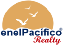 enelPacifico REALTY
