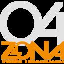 Zona 04 Vision Inmobiliaria