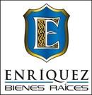 Enriquez Bienes Raices