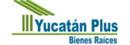 Yucatán Plus Bienes Raices
