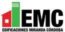 EMC INMOBILIARIA