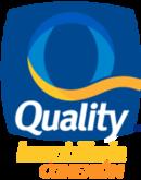 Quality Conexión