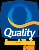 Quality Dgui