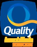 Quality Solución