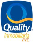 Quality Inmobiliaria VIVE