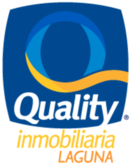 Quality Laguna