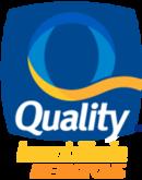 Quality Metrópolis
