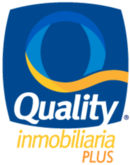 Quality Plus